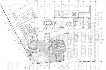 casas en venta en renacimiento 1, 2, 3, 4 sector, monterrey