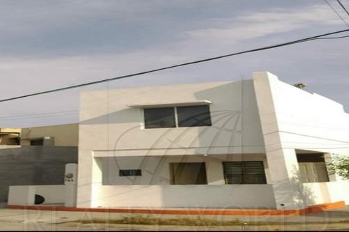 casas en venta en renacimiento, general escobedo