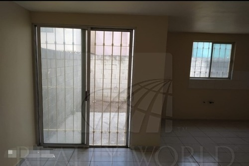 casas en venta en residencial apodaca, apodaca