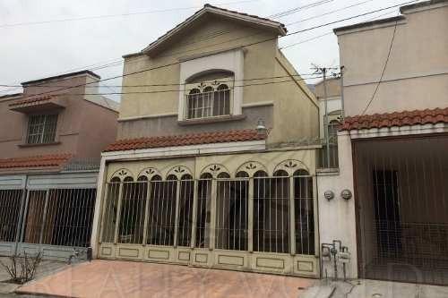 casas en venta en residencial de la sierra, santa catarina