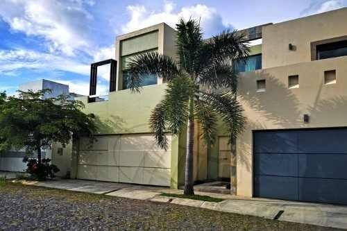 casas en venta en residencial esmeralda norte, colima