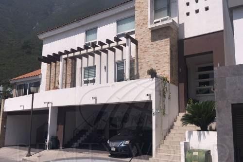 casas en venta en residencial las colinas, monterrey