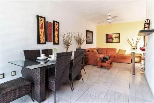 casas en venta en residencial las gaviotas, manzanillo
