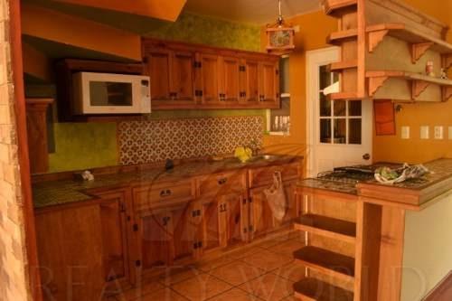 casas en venta en residencial punta esmeralda, jurez