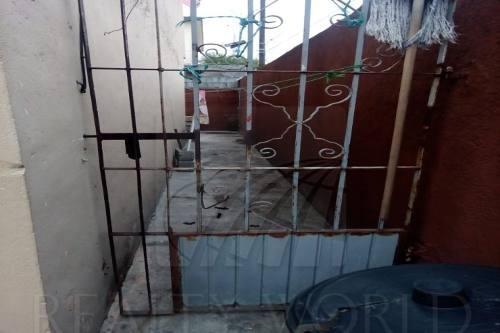 casas en venta en residencial san cristbal sector 1, san nicols de los garza