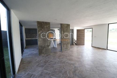 casas en venta en residencial soltepec, huamantla
