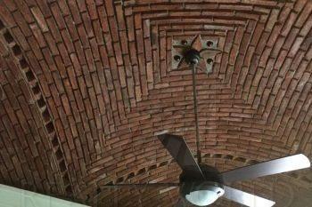 casas en venta en ribera del pilar, chapala