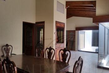 casas en venta en rincón colonial la silla, guadalupe