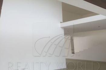 casas en venta en rincón de sierra alta, monterrey