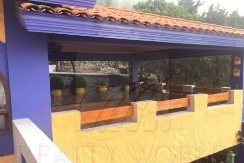casas en venta en rincón del poniente, santa catarina