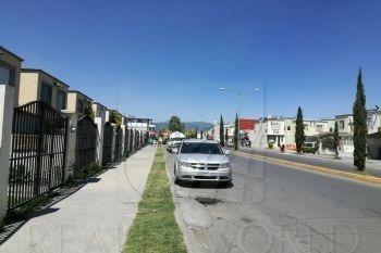 casas en venta en rinconada del valle, temoaya