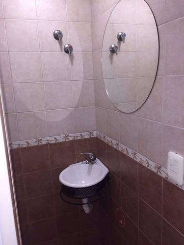 casas en venta en roma al 2200 en isidro casanova