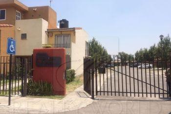 casas en venta en san agustín acolman de nezahualcoyotl, acolman