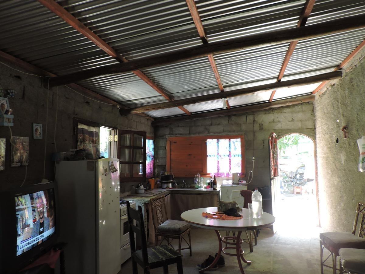 casas en venta en san antonio de arredondo