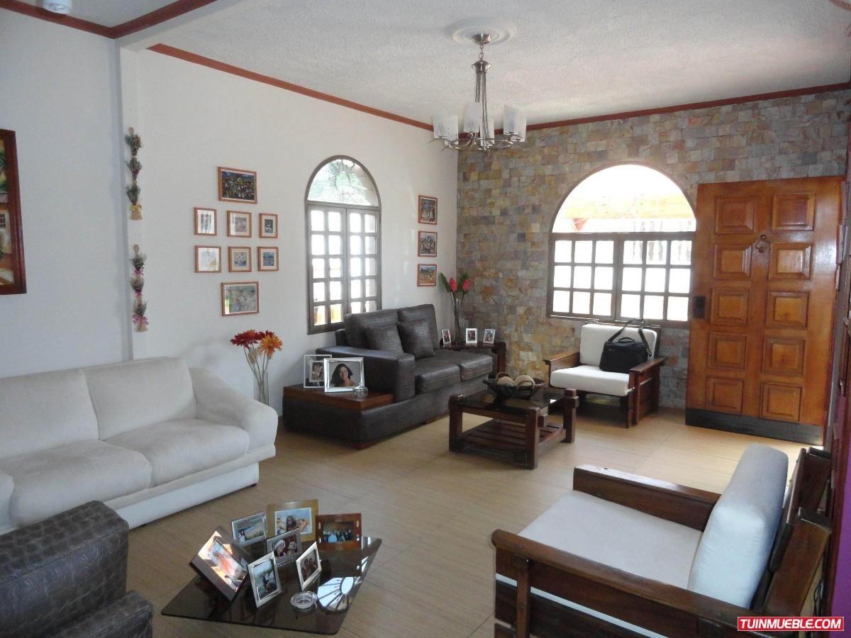 casas en venta en san antonio de los altos 15-13872