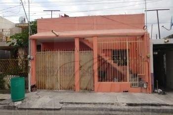 casas en venta en san antonio, san nicols de los garza