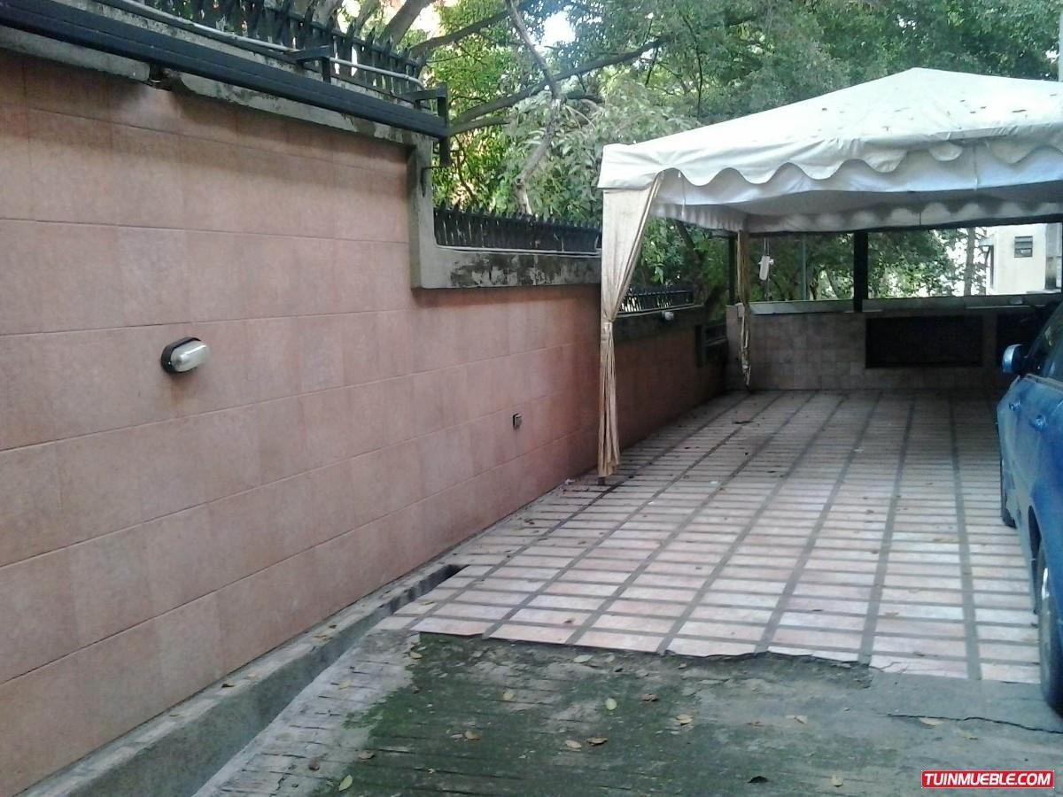 casas en venta en san bernardino  424-150-1700 lv 19-4792