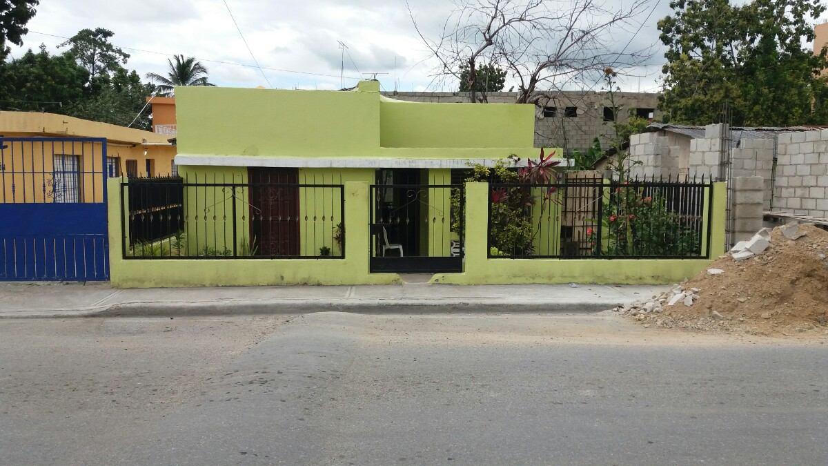 casas en venta en san cristóbal