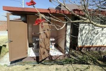 casas en venta en san felipe tlalmimilolpan, toluca