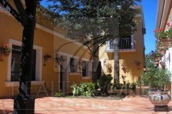 casas en venta en san francisco, santiago