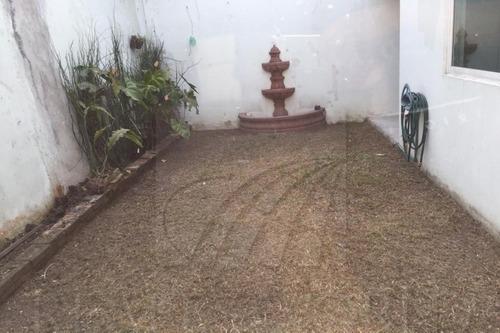 casas en venta en san jose, ixtaczoquitlán