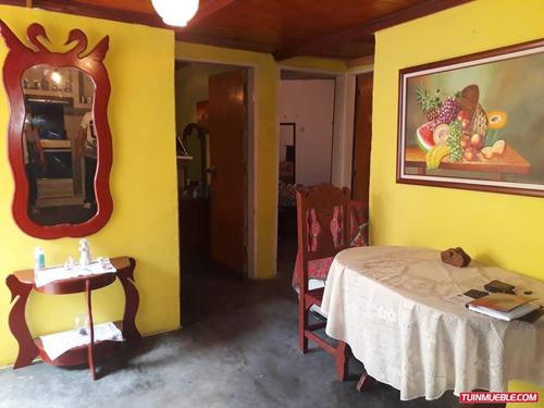 casas en venta en san juan de los morros 04265330810