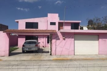 casas en venta en san mateo otzacatipan, toluca
