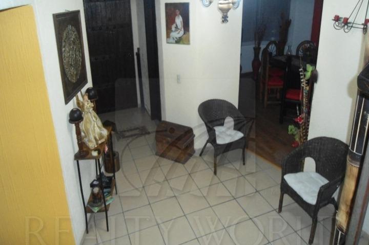 casas en venta en san miguel zinacantepec, zinacantepec