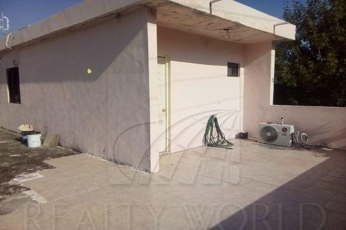 casas en venta en san pedro el álamo, santiago