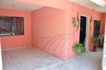 casas en venta en san rafael, guadalupe