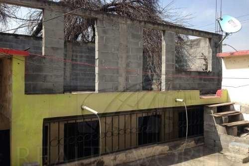 casas en venta en santa cecilia, monterrey