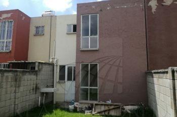 casas en venta en santa juana segunda seccin, almoloya de jurez