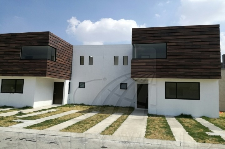 casas en venta en tecuanapa, mexicaltzingo