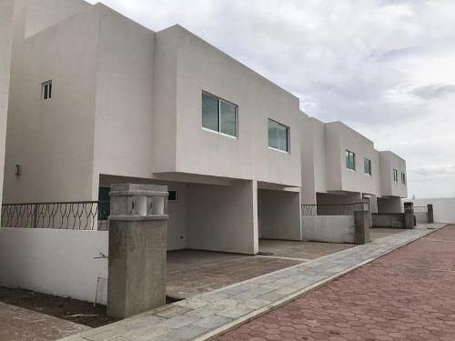 casas en venta en tlaxcalancingo