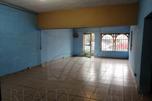 casas en venta en tolteca, guadalupe