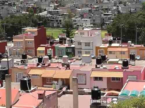 casas en venta en tultitlán