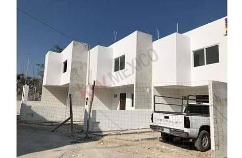 casas en venta en tuxtla gutierrez