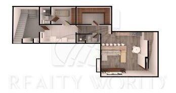 casas en venta en valle alto, monterrey
