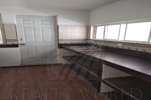 casas en venta en valle de huinalá, apodaca