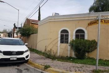 casas en venta en valle de san agustin, san pedro garza garcía
