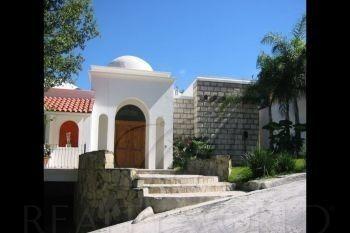 casas en venta en valle de san ángel sect español, san pedro garza garcía