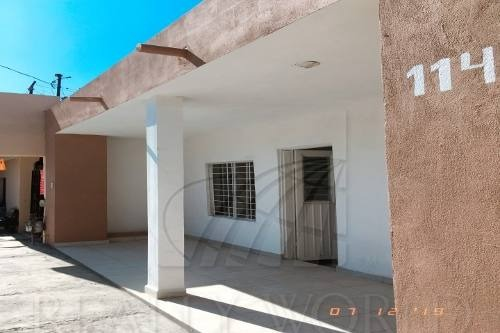 casas en venta en valle del sol, guadalupe