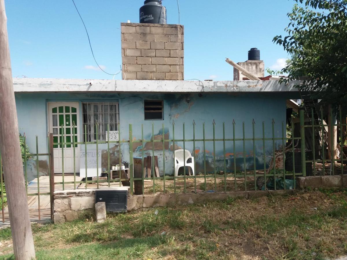 casas en venta en villa carlos paz oportunidad