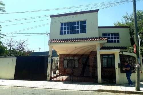 casas en venta en villa olímpica, guadalupe