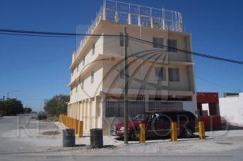 casas en venta en villas de san miguel, nuevo laredo