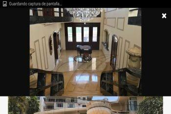 casas en venta en vista hermosa, monterrey
