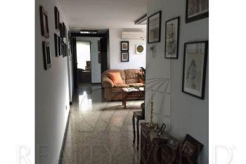 casas en venta en zona contry, area metropolitana de monterr