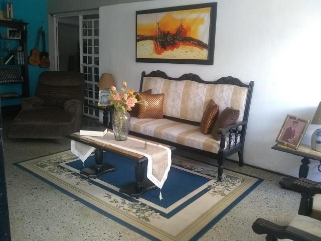 casas en venta en zona este de barquisimeto, lara rahco