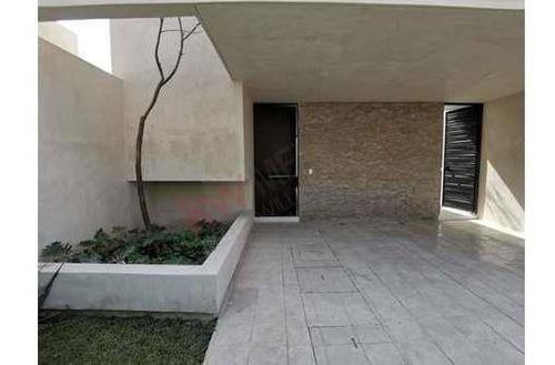 casas en venta en zona norte cholul yucatán muy cercano a universidad modelo, plazaz altabrisa y la isla