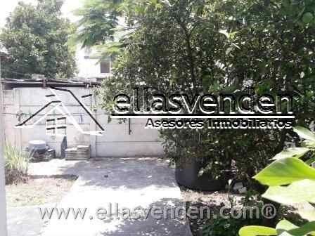 casas en venta, fidel velazquez en san nicolas de los garza pro4140